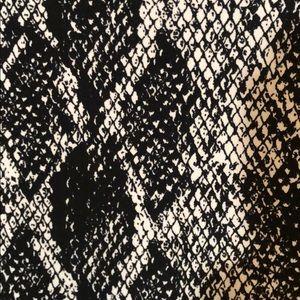 Enfocus Studio Dresses - Enfocus petite dress